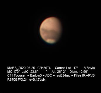 MARS_2020-06-25-03H02_RVB.png.4eb3591a3cf31c030e7b116cd5358583.png