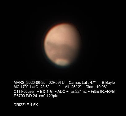 MARS_2020-06-25-03H02_drizzle-1.58irrvb.png.c5631a4495cdc8e53a56c7619a6dedda.png