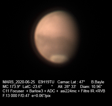 MARS_2020-06-25-03h15_BX3_IRRVB_.png.9708691681c8eec936f36be6928e9238.png