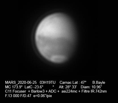MARS_2020-06-25-03h19_BX3_ir742.png.91b3e337ccb9cb97a7167b75e02e550a.png