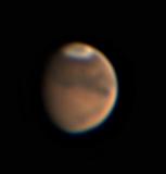 Mars_042944_lapl4_ap47_wavelets_best.png
