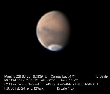 Mars_2020-06-22-0239_7__drizzle_lapl5_ap1_Drizzle15____2.png.34512cea36797f792317d7e3d06544a7.png