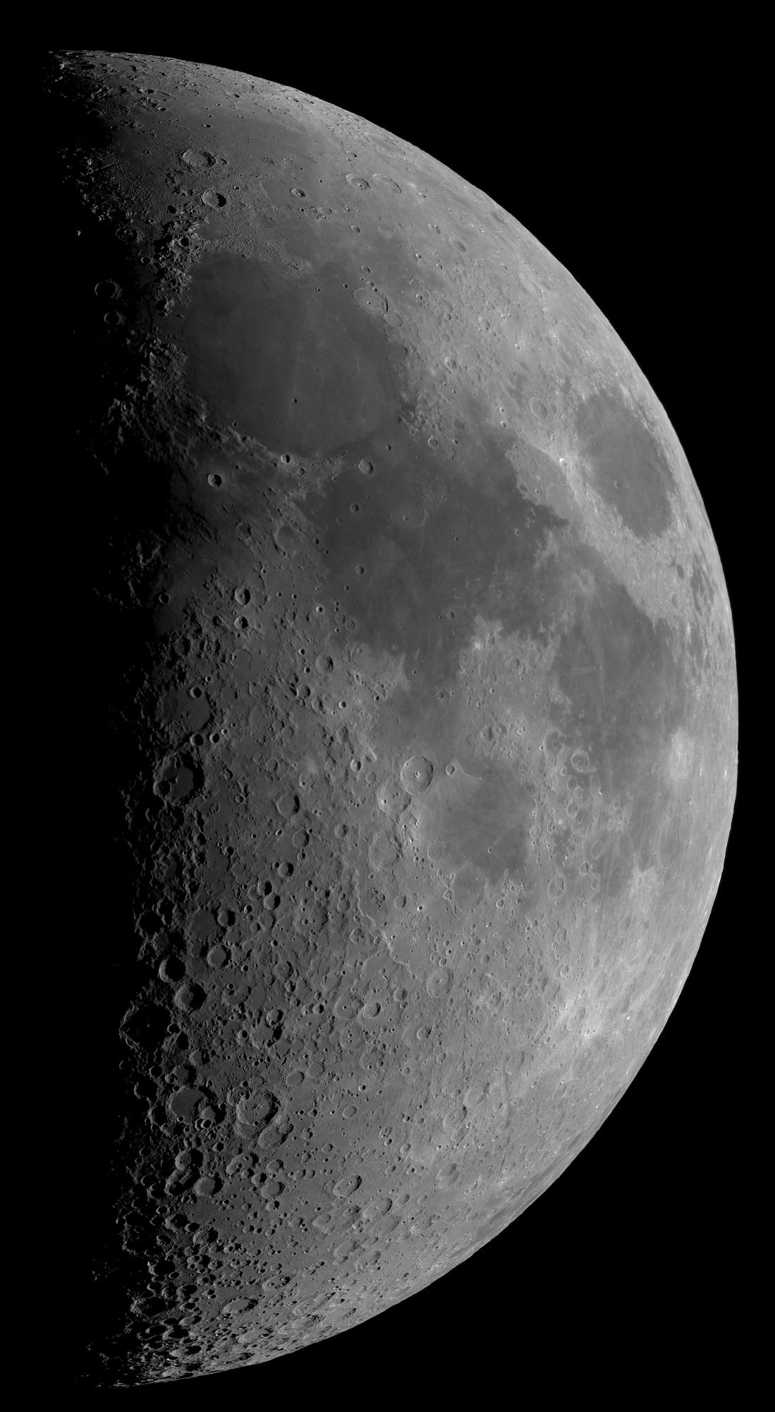 Moon_200529_stitch_50.thumb.jpg.d35266947e143ae840b0504ccc6d9721.jpg