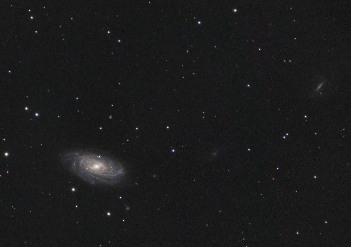 NGC3953_2.jpg.a6d4011db01904750d778838bf02915c.jpg