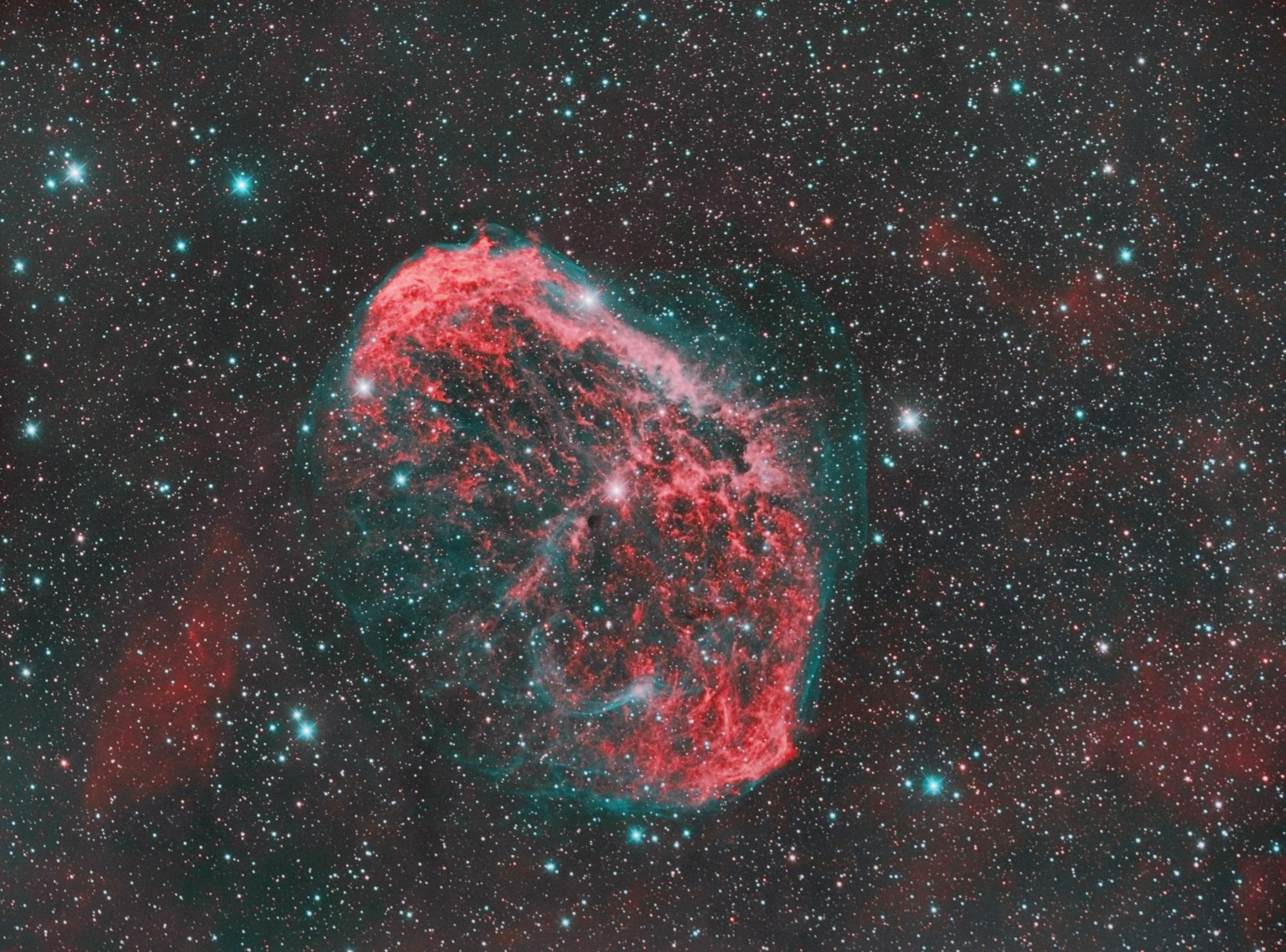 NGC6888_L_V1_ABE2.jpg