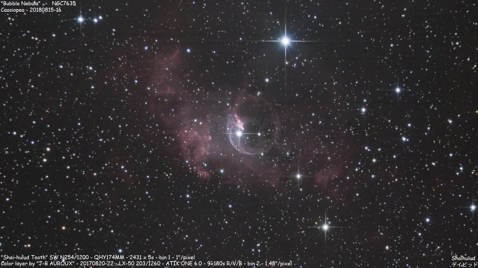 NGC7635-coul02.jpg