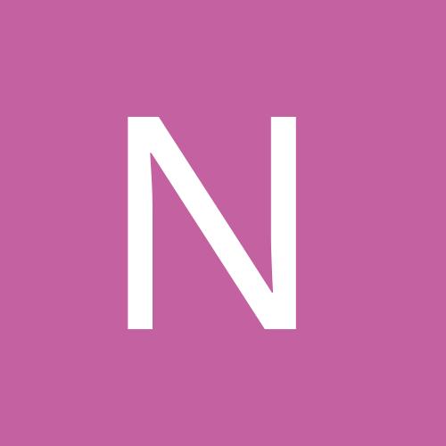 Nx_Alpha