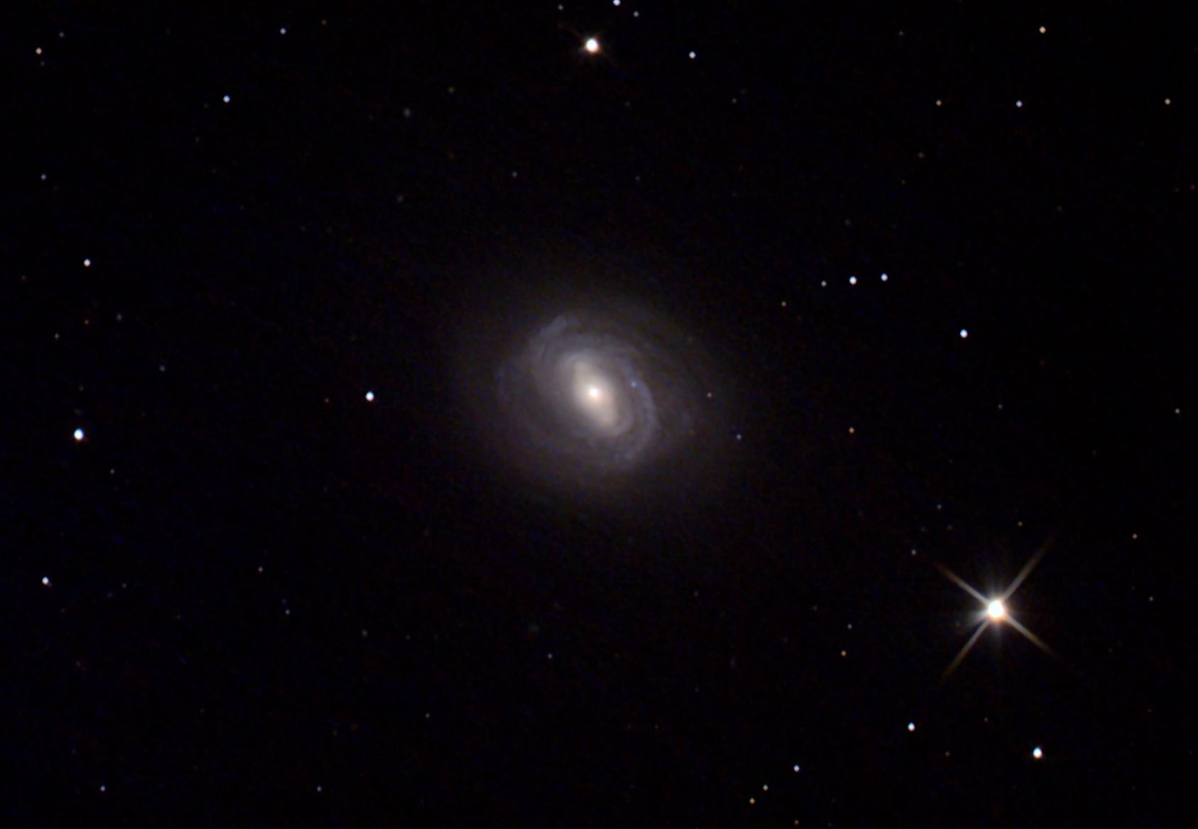 Pcropastrosurfacer2_NGC4394_NGC4394_24052020-21h50TU.jpg.8e6628c11b3d71e74257f6e3f19e7af1.jpg