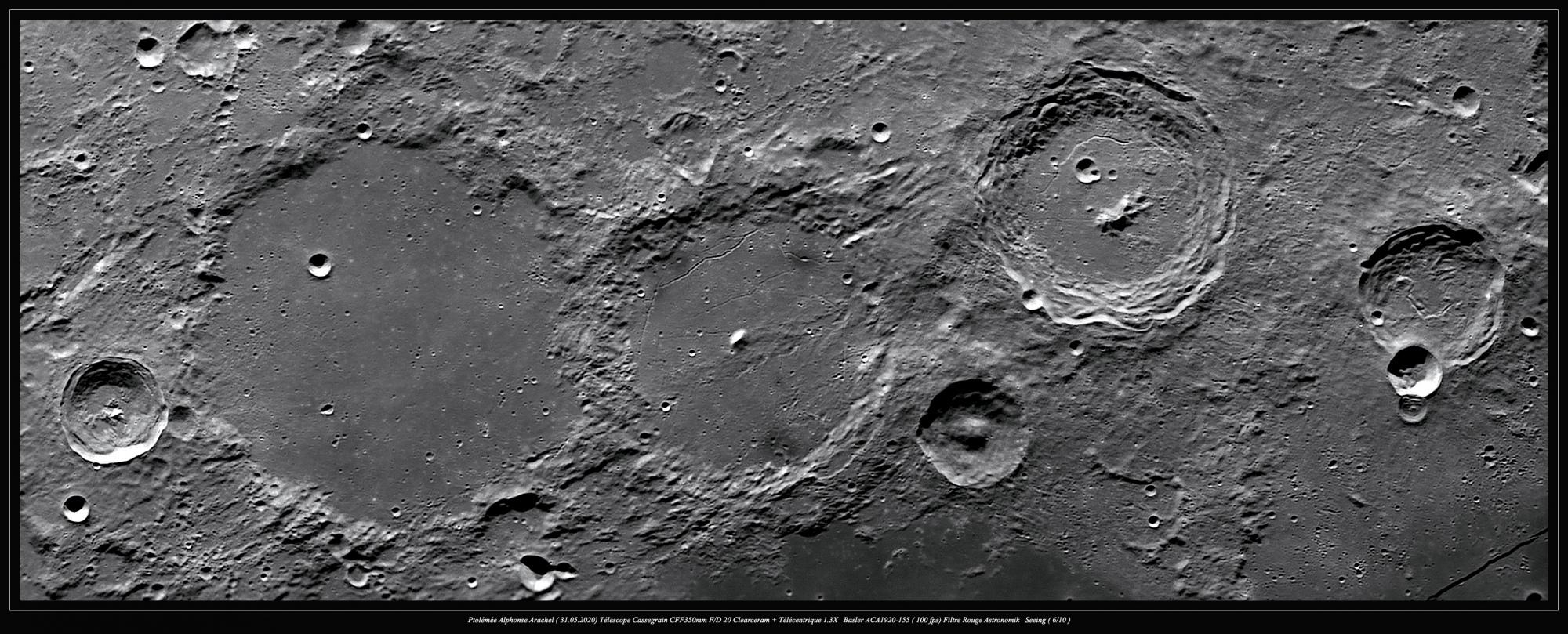 PtolArach(31.05.2020)AAA.jpg