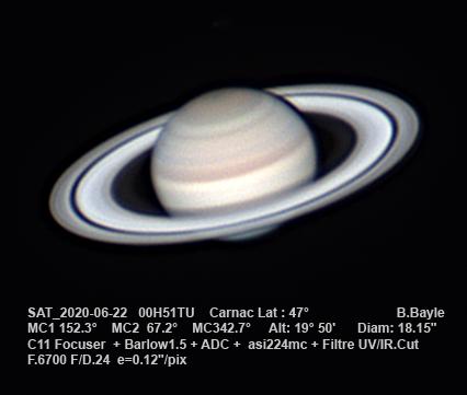 Saturne_2020-06-22-00h51TU.png.4c3b864f852eb0a107e84c6a2ef7f499.png