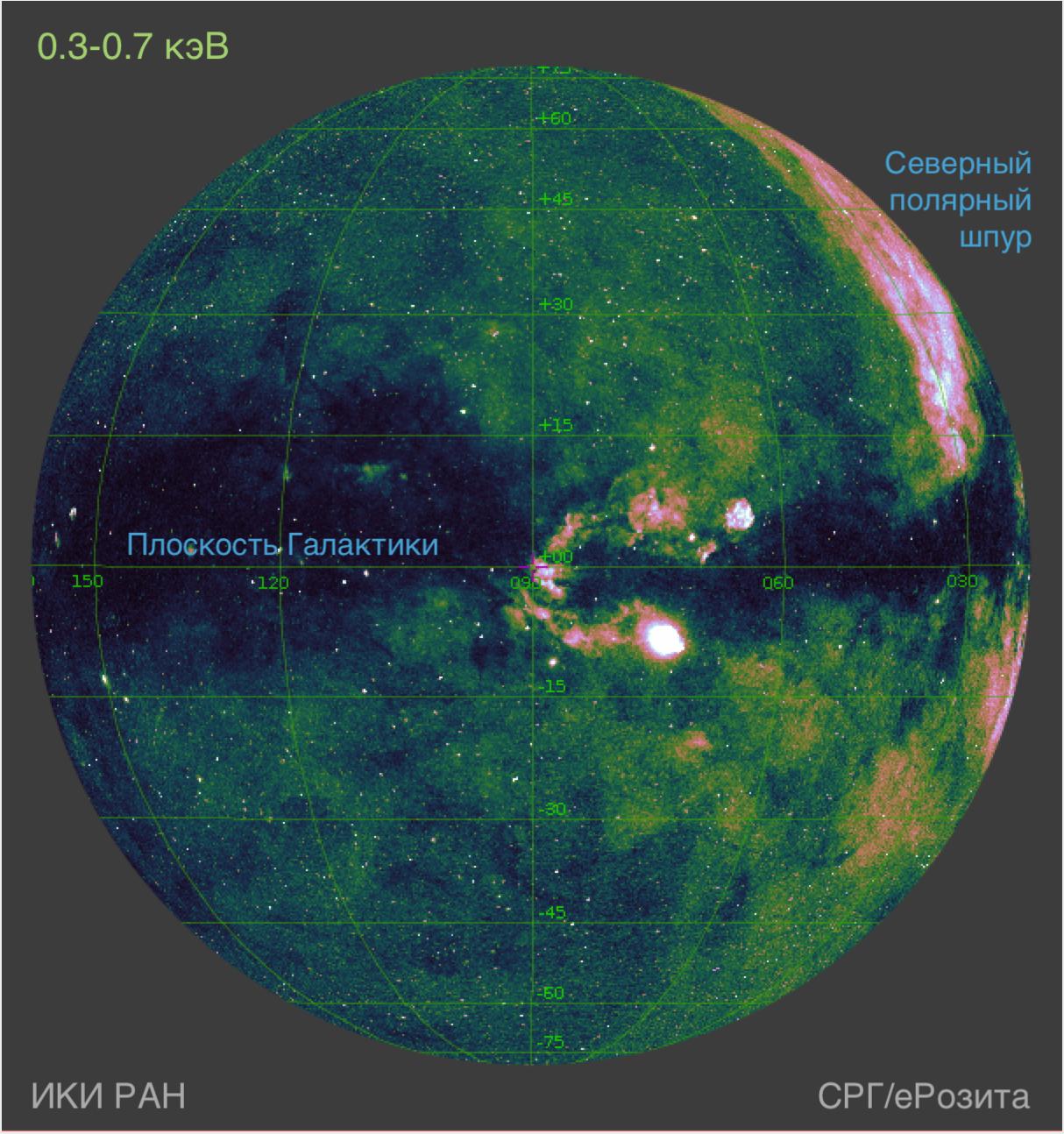 Spektr-RG_eROSITA_0.3-0.7keV_IKI-RAN_2020-06-12.png.1efc5bc9cb0c1424998a432d3d01f9a5.png