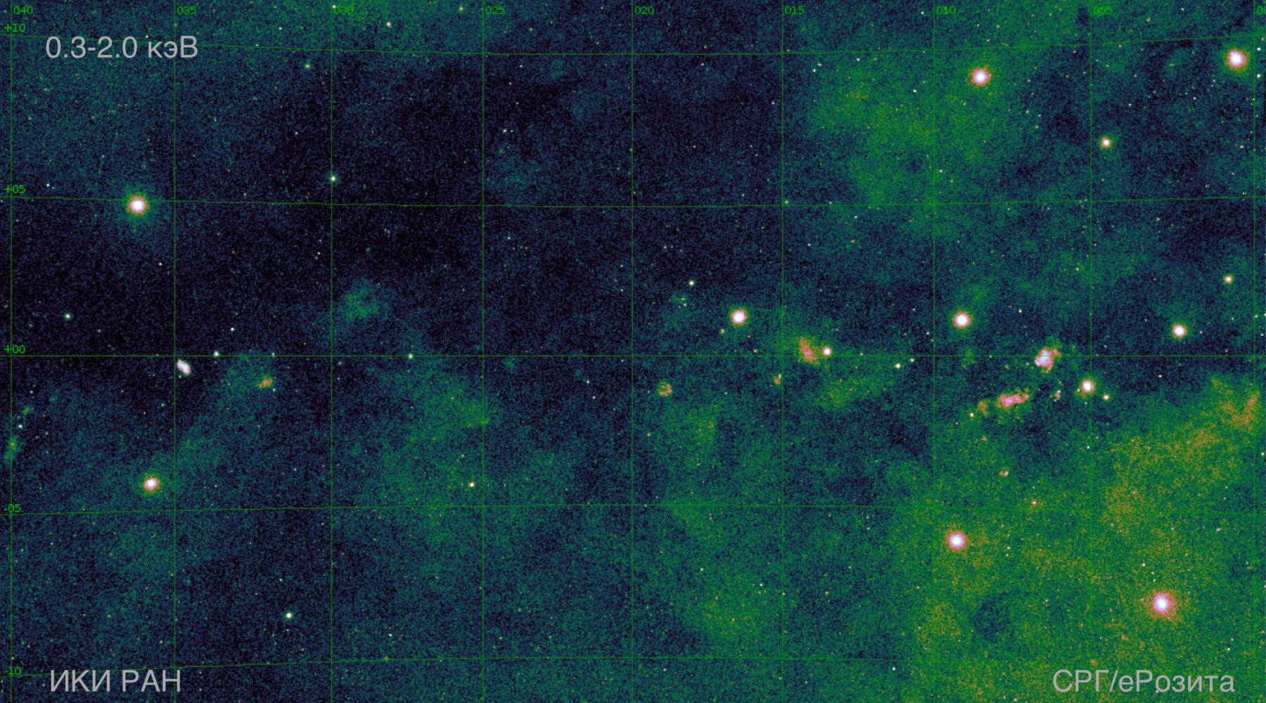 Spektr-RG_eROSITA_0.3-2.0keV_IKI-RAN_2020-06-12_m.png.0430908331befc4a167b73d532197b58.png