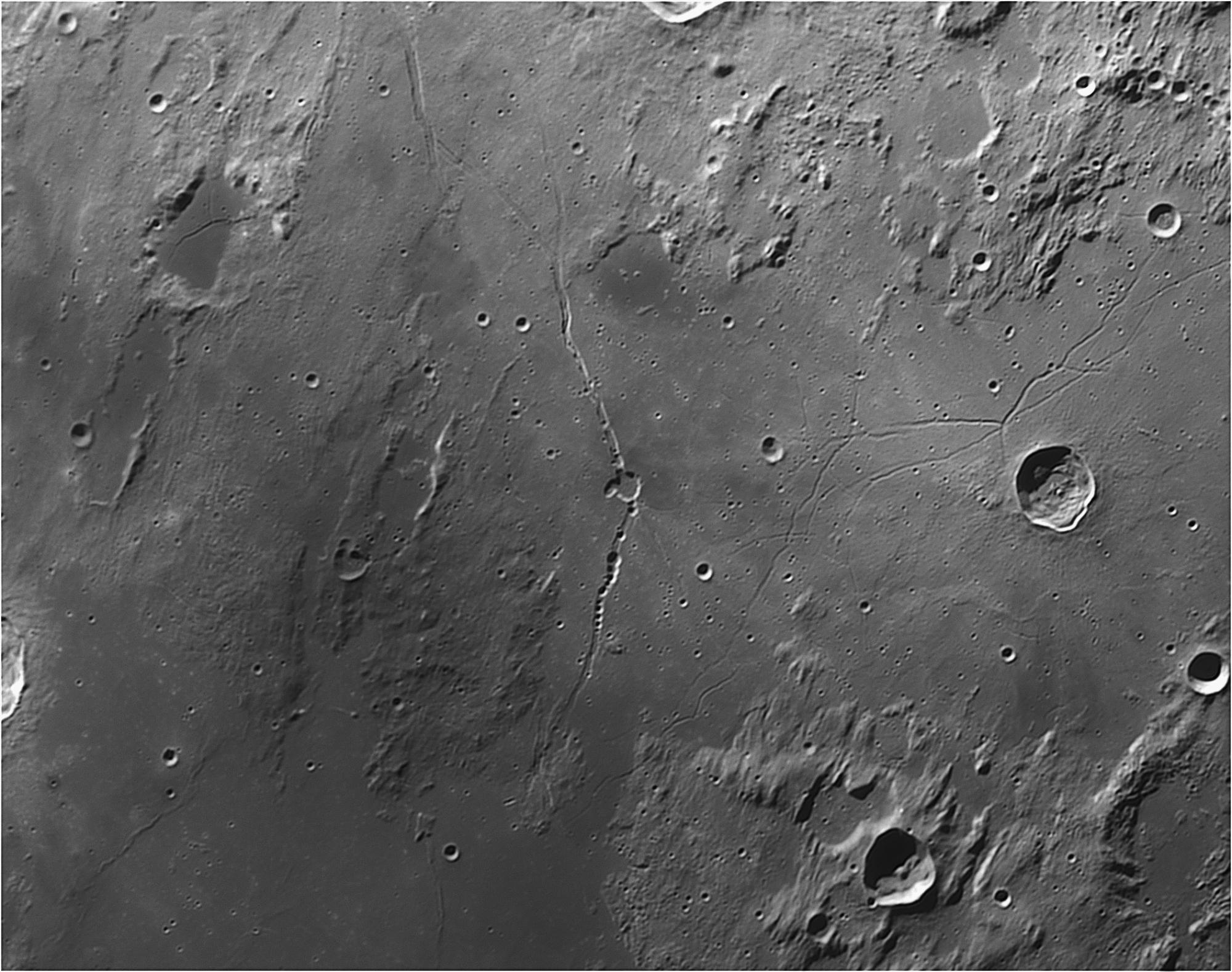 hyginius-1V1.png