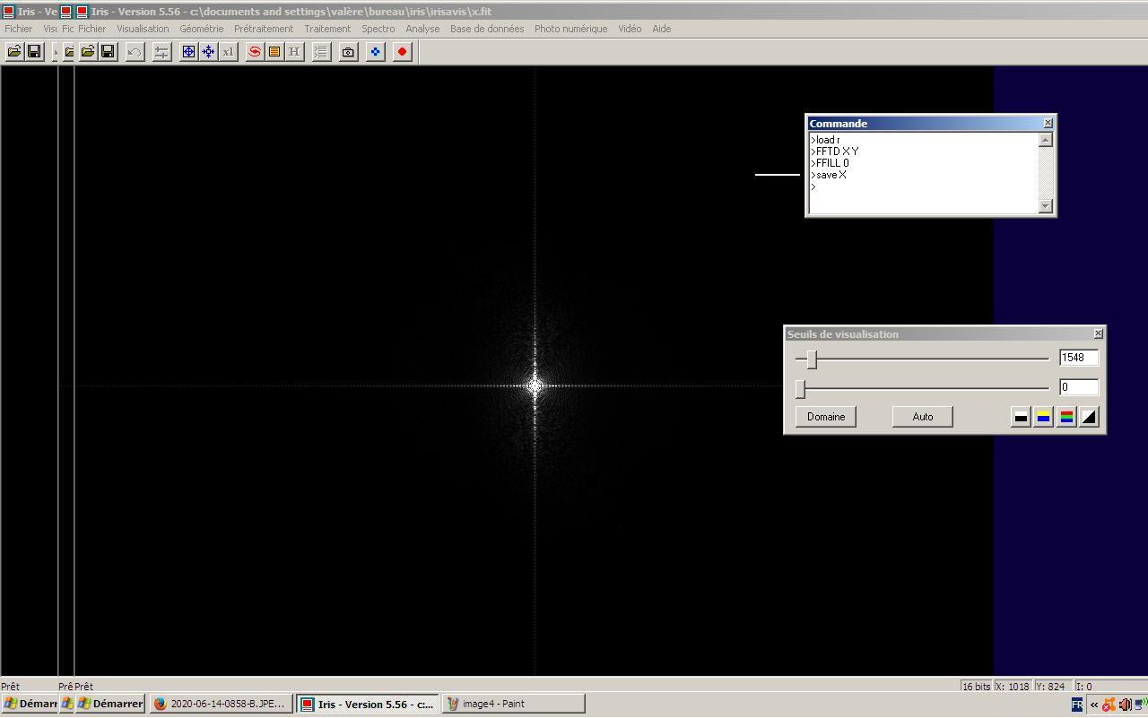 image5.JPG.5ee9c7de3de9b07b3f20aaa0a330103a.JPG