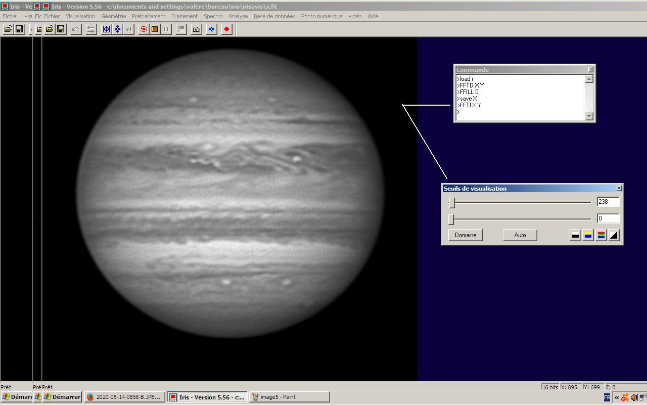 image6.JPG.1475adb14861a01a33fa0d57d1120647.JPG
