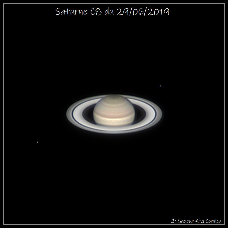2019-06-29-2355_9-3 images-_DeRot_l4_ap98.png