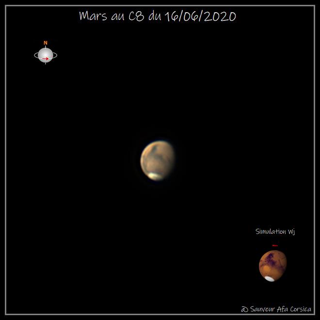 large.2020-06-16-0305_8-S-L_Mars-_lapl4_