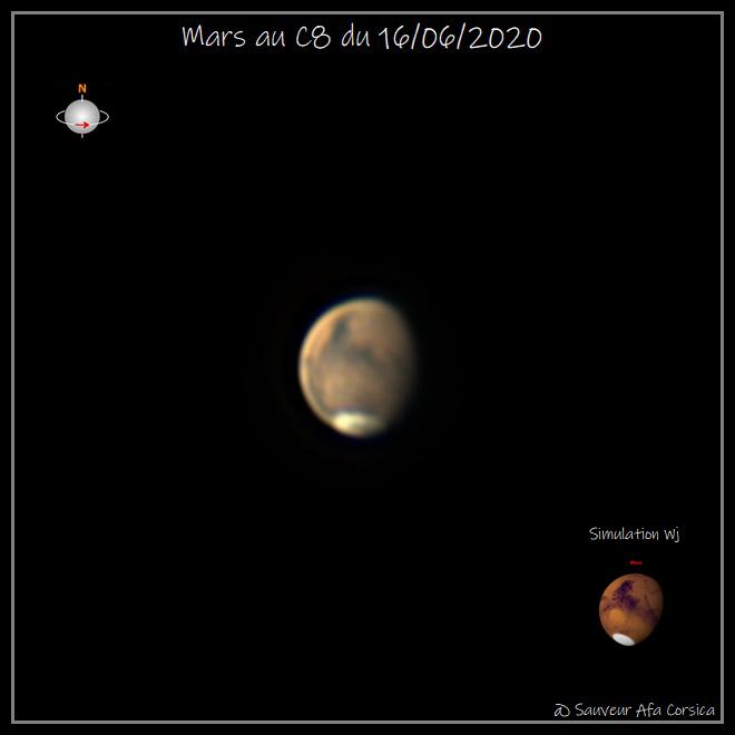 2020-06-16-0305_8-S-L_Mars-_lapl4_ap1-15.png