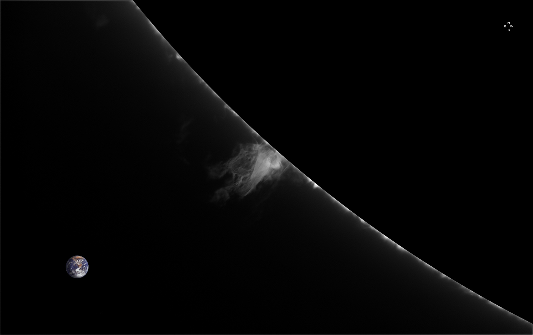 Limbe SE - 29 Juin 2020