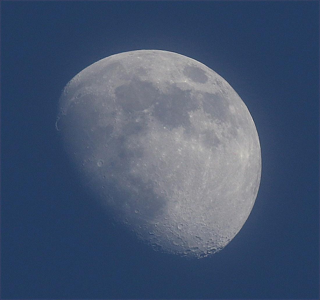 la lune le 01/06/2020 (53635AI1R6 1)