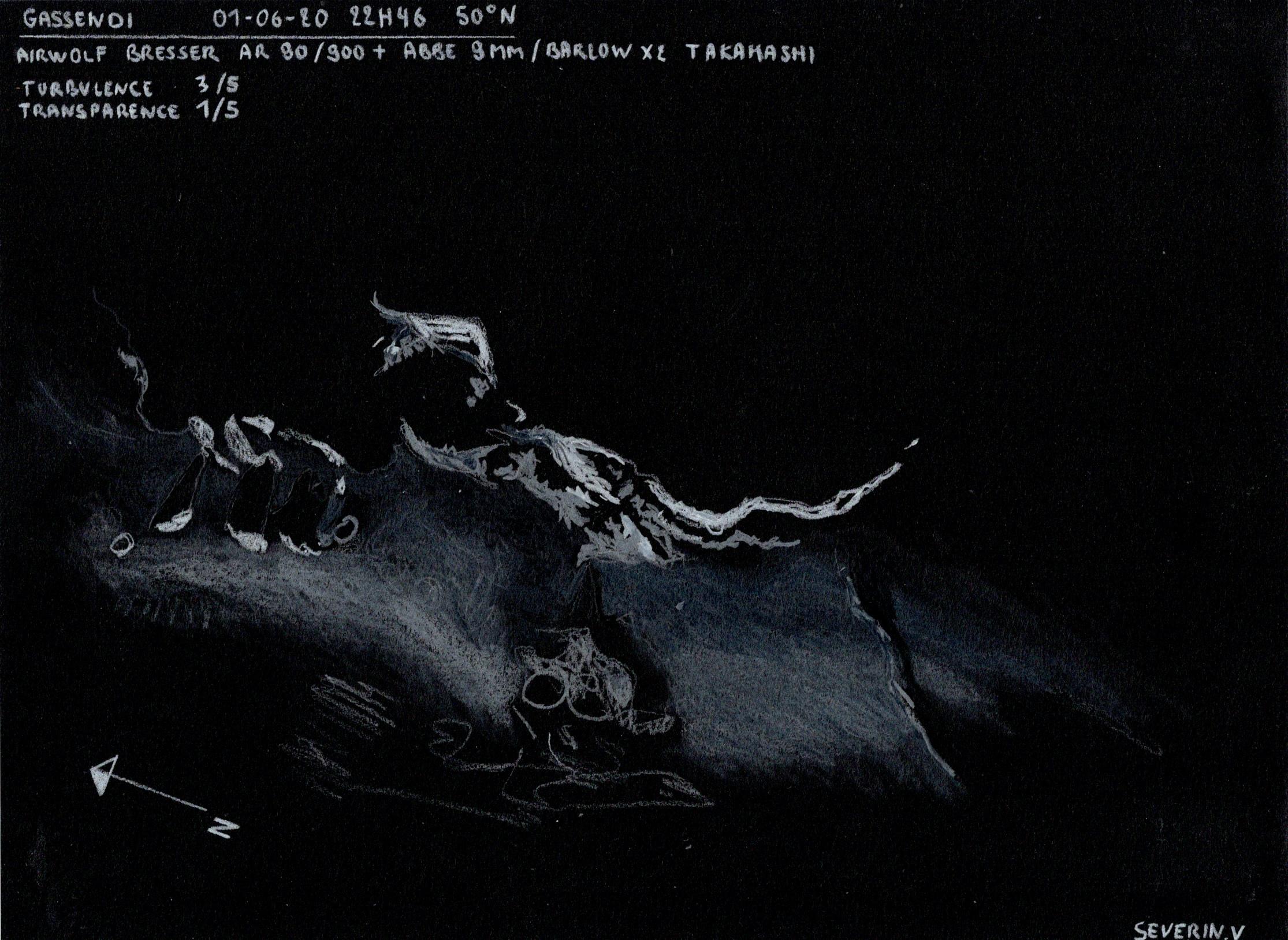 large.5ed6939a5dc72_GASSENDI01-06-20.jpg.813607a2a00acb42ef52bfd64e02c6a6.jpg