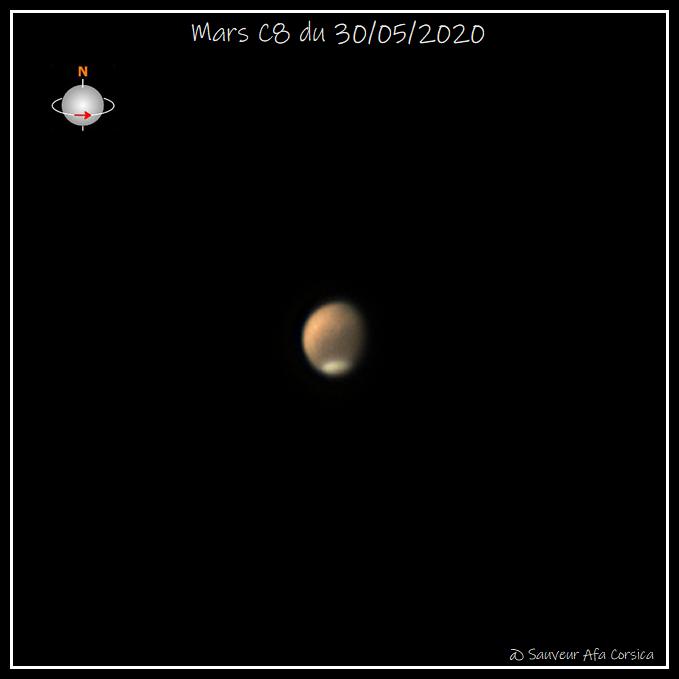 2020-05-30-0249_2-S-L_Mars C8_lapl4_ap1.png