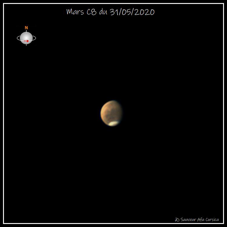 2020-05-31-0243_4-3 images-L_Mars C8 _lapl4_ap1.png