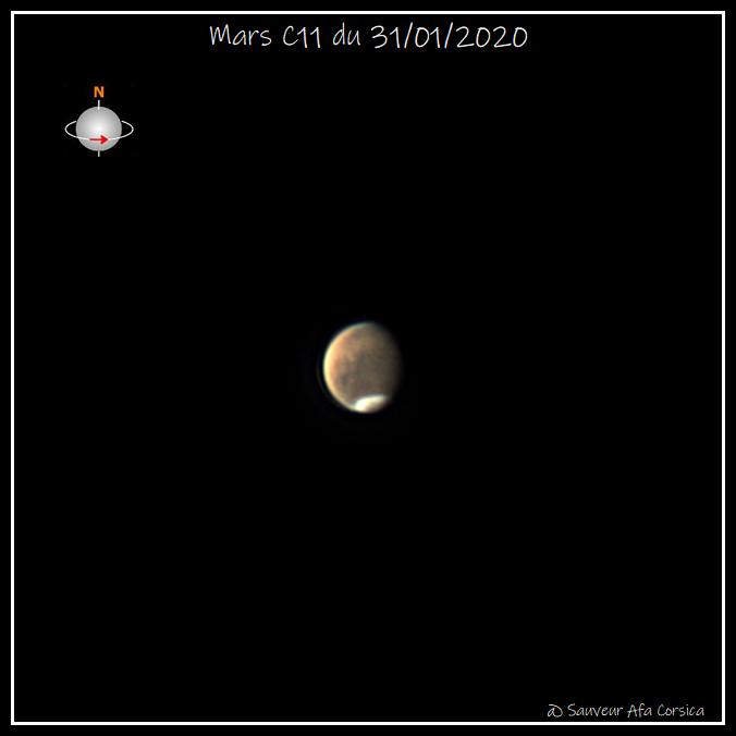 2020-06-01-0301_1-S4 images-L_Mars C11_lapl4_ap1.png