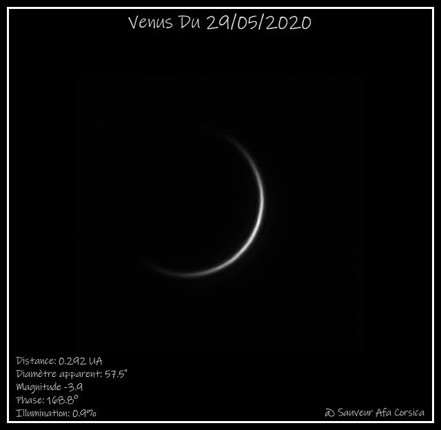 2020-05-29-1756_2-S-IR_Venus c8_lapl4_ap1.png