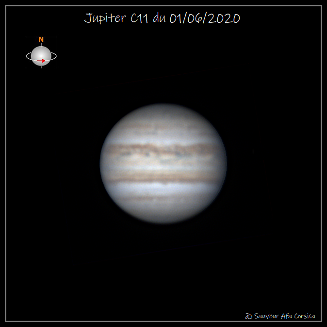 2020-06-01-0330_5-17 images C11 reduite 0.65 -L_lapl4_ap257.png