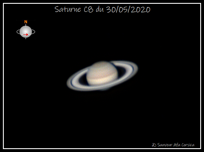 2020-05-30-0256_3-S-L_Saturne C8_lapl4_ap50.png
