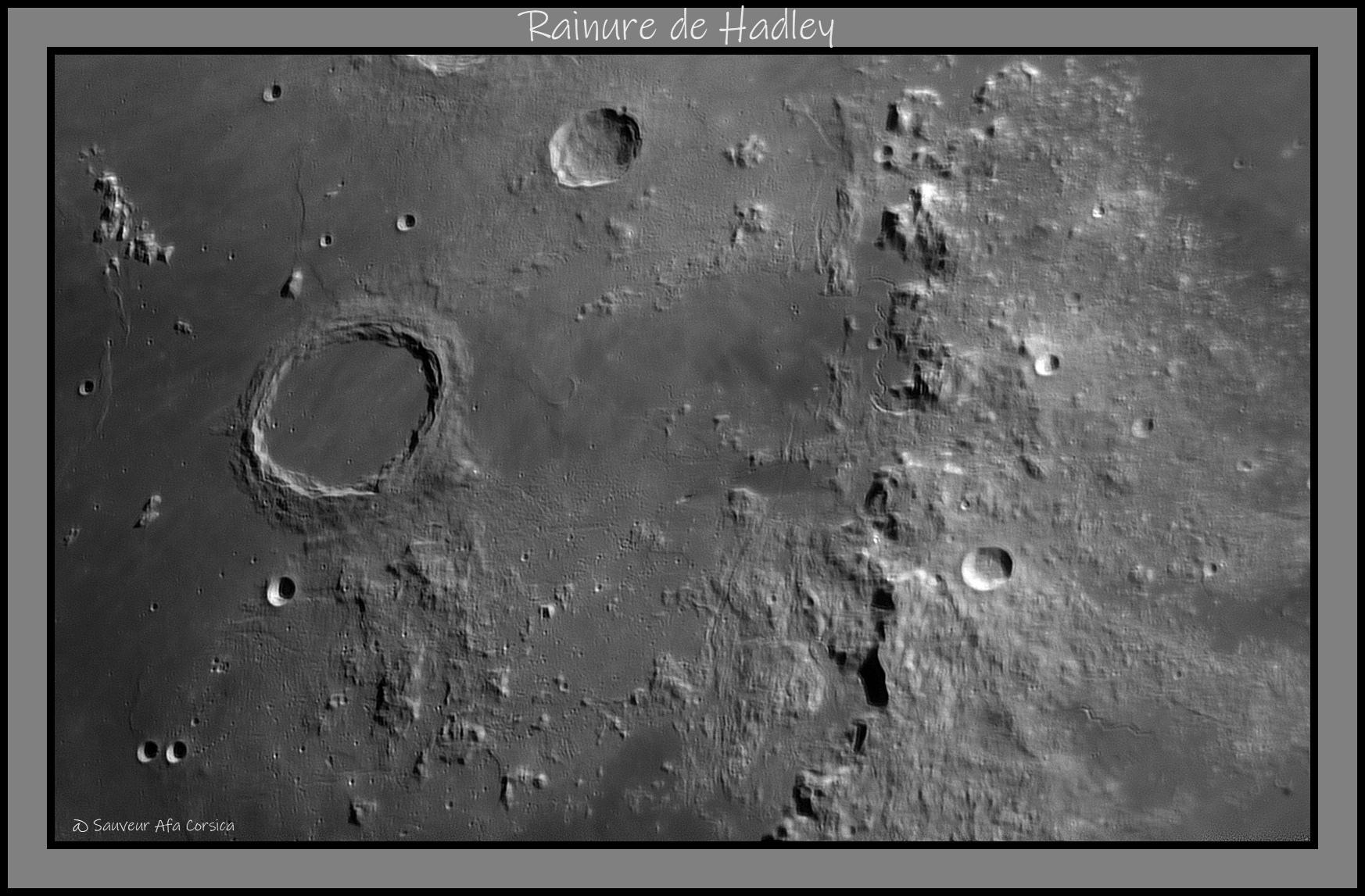 2020-05-31-1900_5-S-R_Moon C11 178MM R_lapl4_ap368.jpg