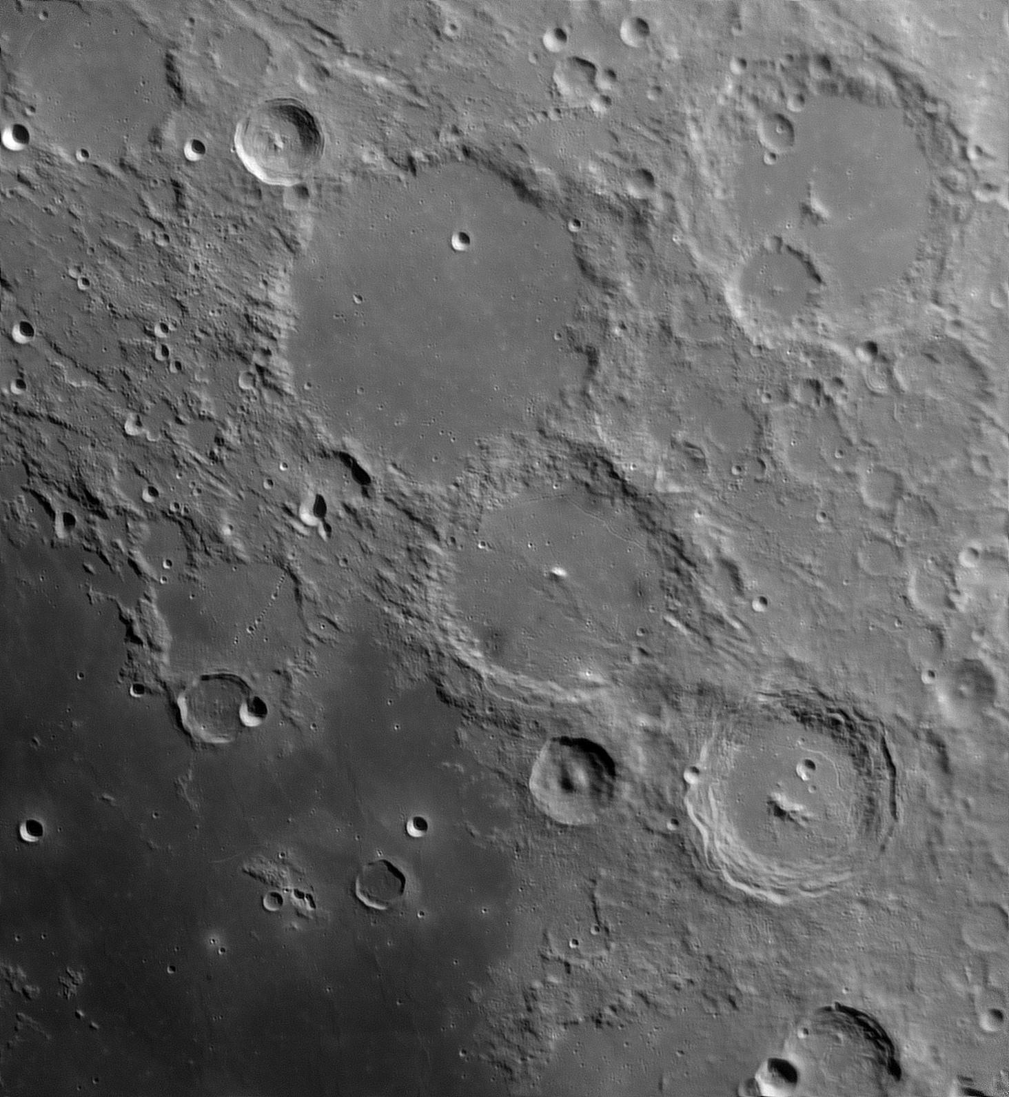 2020-05-31-1903_2-S-R_Moon C11 178MM R_lapl4_ap486.jpg
