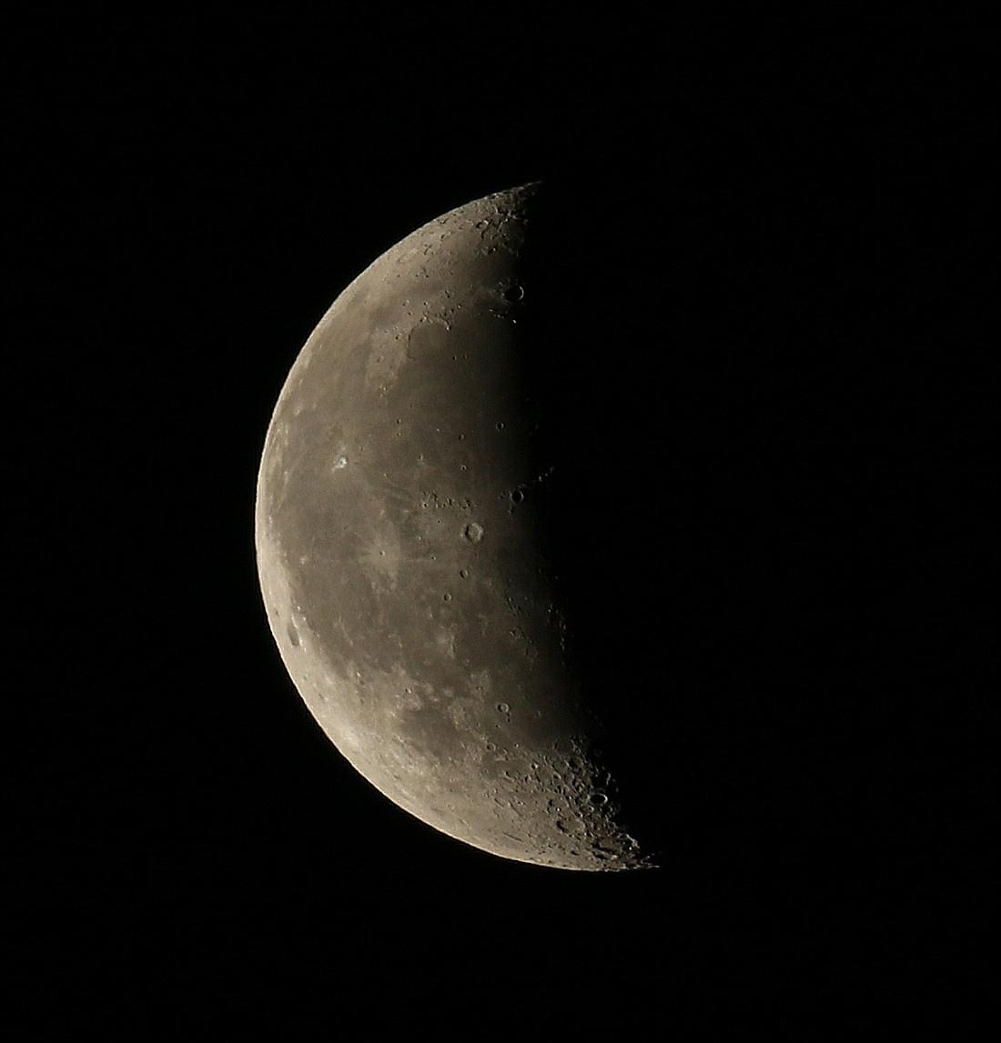 la lune le 14/06/2020 (54204AI1R6 1)