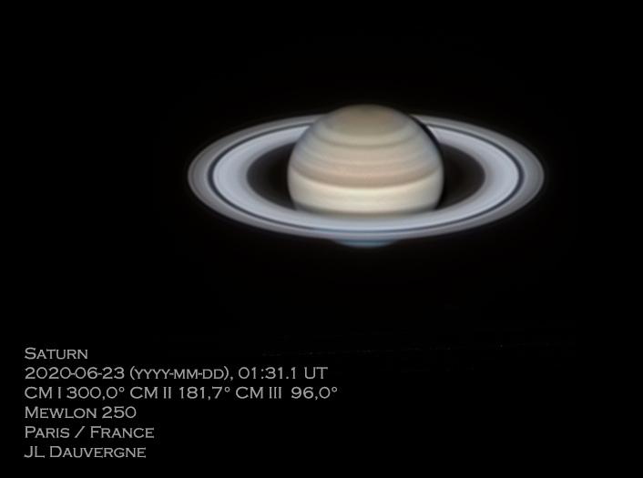 2020-06-23-0131_1-L2-Saturn_ZWO ASI290MM Mini_lapl6_ap1242 copie.jpg