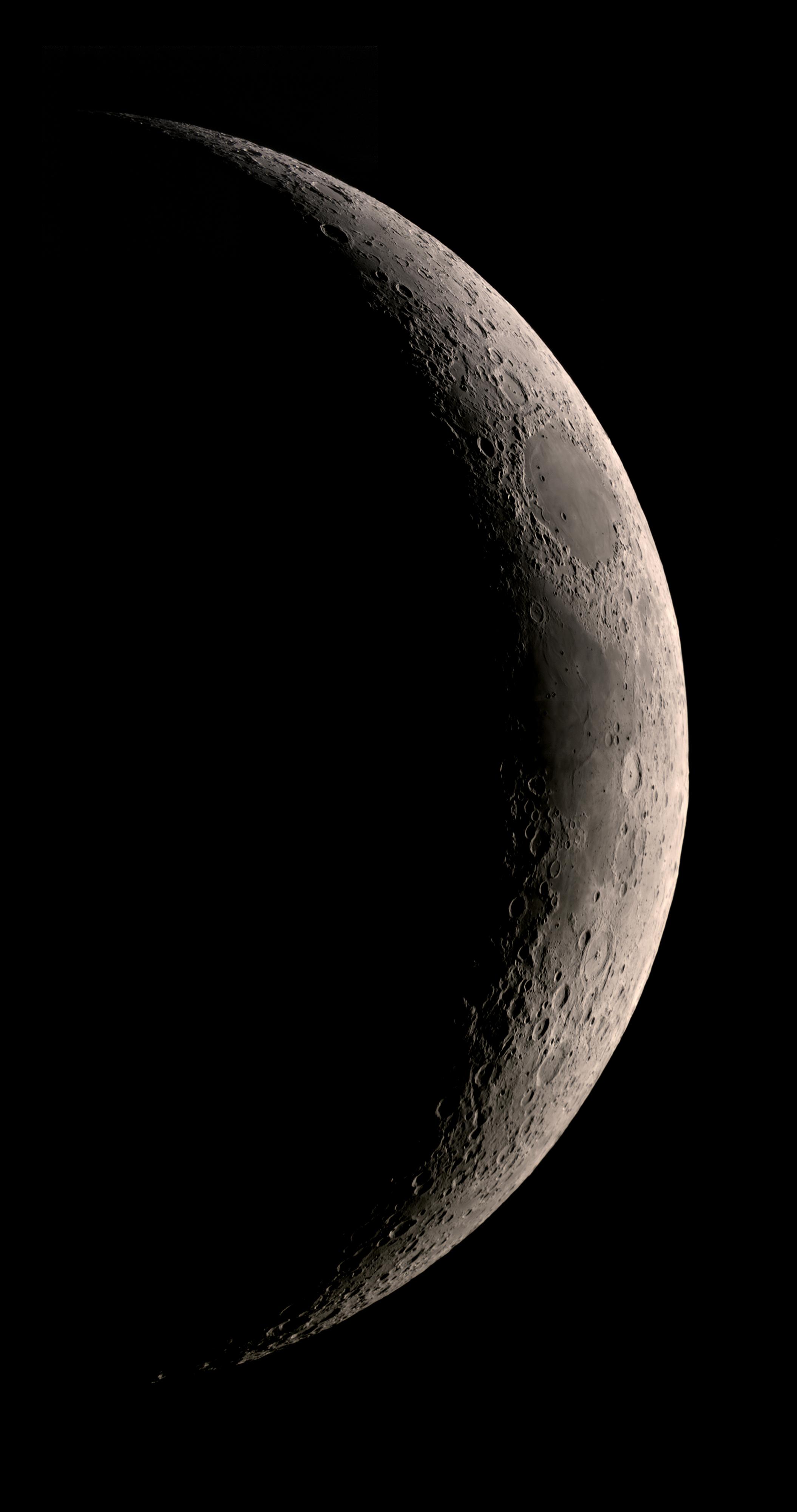 Croissant de lune du 240620(C8-foyer-100%)