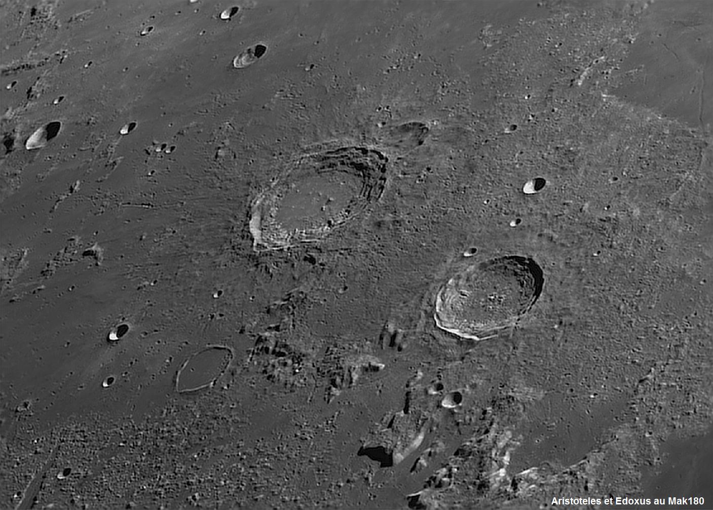 Aristoteles-Eudoxus_30-mai-2020.png