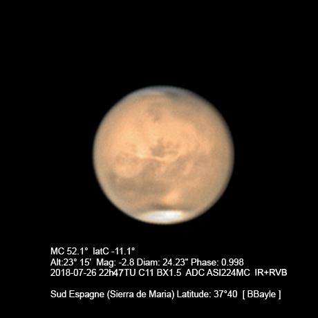 MARS_2018-07-26-22H47_IR-RVB.png