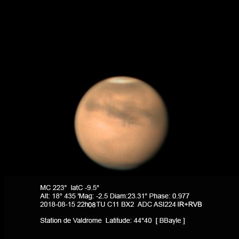 MARS_2018-08-15-22h08_IR-RVB.png