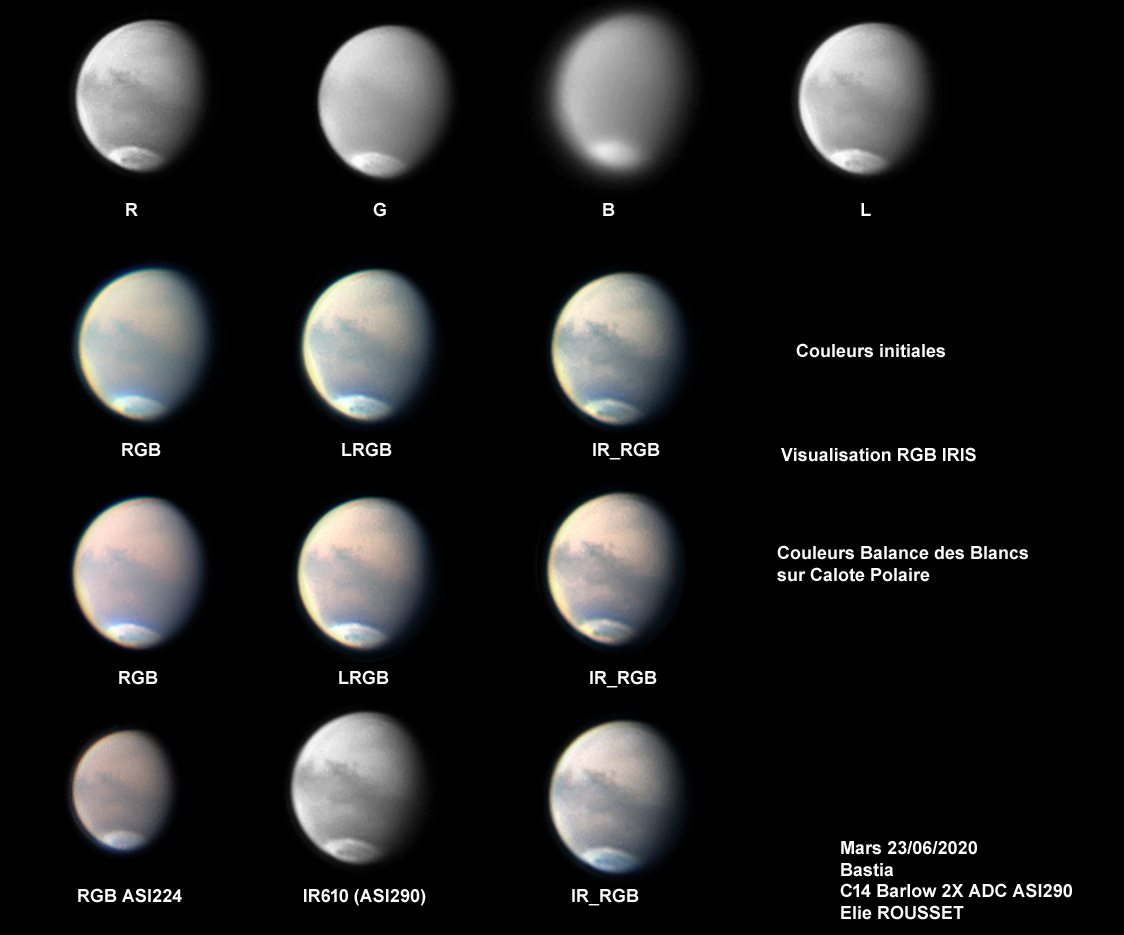 large.Mars-23-06-2020Planche.jpg.4c00c8d3954a94b2dc9bcf1b97e457d7.jpg