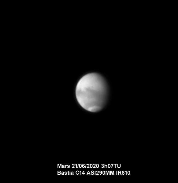 large.Mars_21_06_2020_03_07_52_R_.jpg.e31d7e747ddd993330fc8561587598e2.jpg