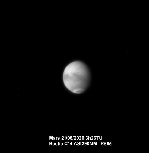 large.Mars_21_06_2020_03_26_21_IR.jpg.33761cd5813c13c1a1ee41349e73ef5a.jpg