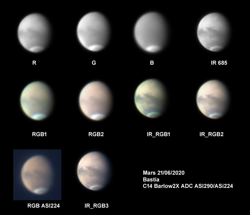 large.Mars_21_06_2020_Planche1.jpg.7e768a0666558bf47002e9d34c11a221.jpg