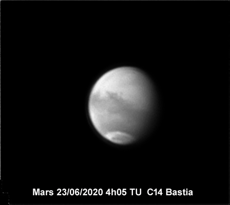 large.Mars_23_06_2020_04_05_40_R_.jpg.d30985bd32875ba7978266949d9484ae.jpg
