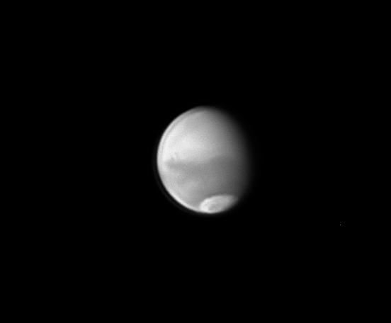 Mars_24_06_2020_03_08_01_R_l6_ap23.jpg