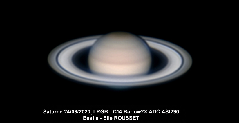 large.Sat_24_06_2020_02_12_21_LRG.jpg.6b3f9fc27556ba3a146307a99bb43ac4.jpg