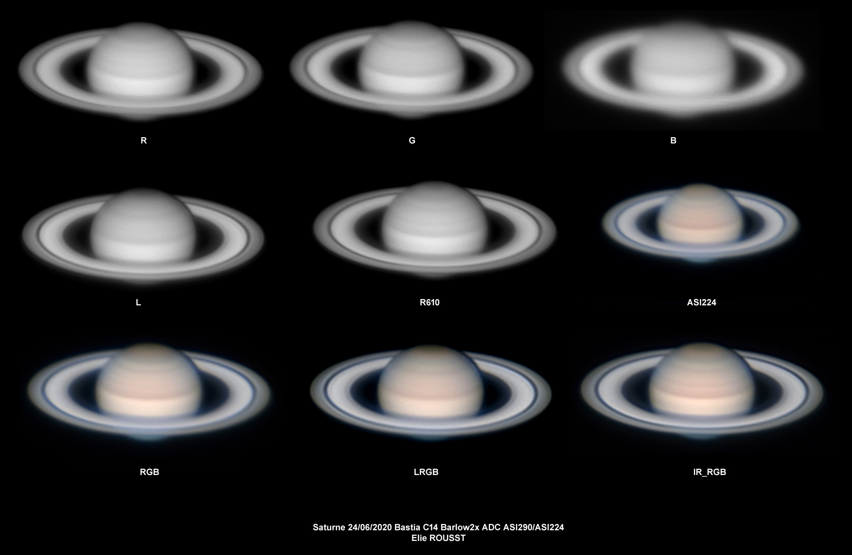 large.Saturne-24-06-2020-Planche-.jpg.dbbc146ce08705355a71a253dc8ce511.jpg