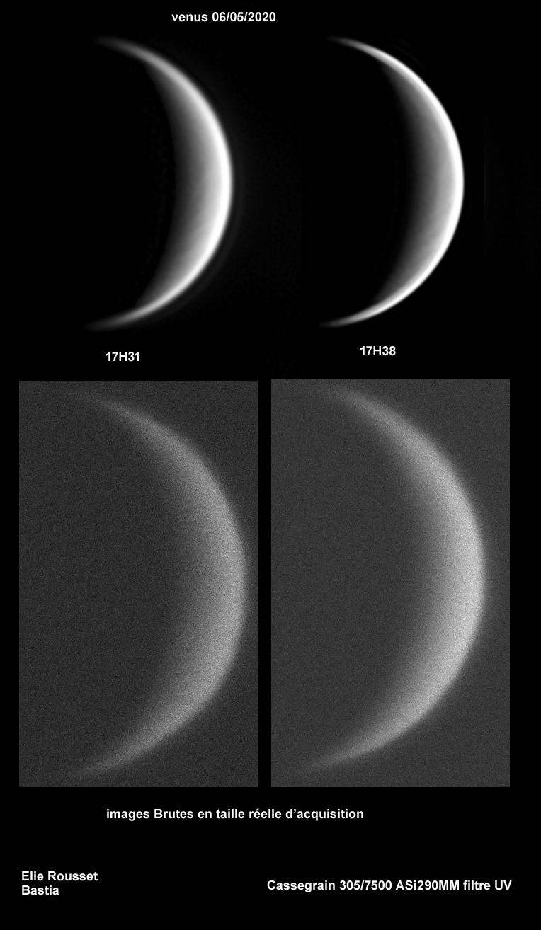 large.VENUS-06_05_2020.jpg.8b15d89e44a4dfdc31489d0a69bb98c8.jpg