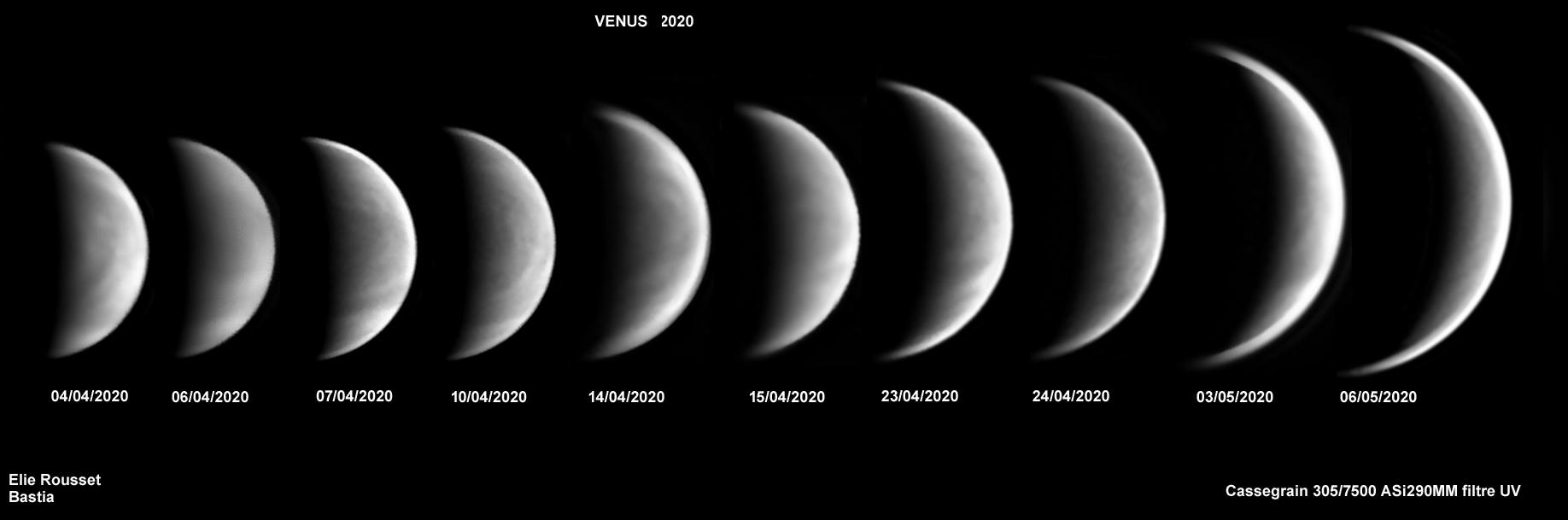 large.VENUS-2020-planche-2.jpg.8c00c71943e342741a1ecbf5e358a3e8.jpg