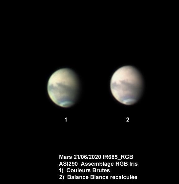 large.mars-21-06-2020-lrgb-Iris.jpg.238cfda6242979c3ba5703d6bd07c41e.jpg